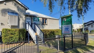 16 Bertha Street Caboolture QLD 4510