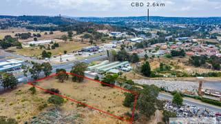 54 Sydney Road Goulburn Goulburn NSW 2580