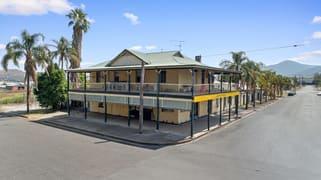 40 Belmore Street Tamworth NSW 2340