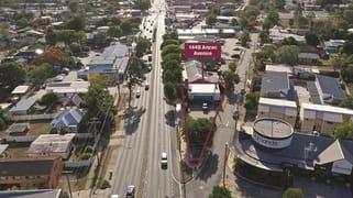 1448 Anzac Avenue Kallangur QLD 4503