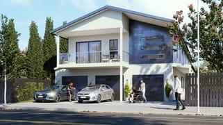 125 York Street Street Nundah QLD 4012