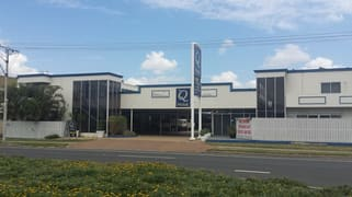 112 Gladstone Road Rockhampton City QLD 4700