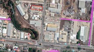 10 Whitehouse Street Garbutt QLD 4814