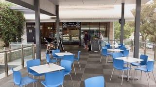 Shop 5/11 Boree Street Ulladulla NSW 2539