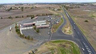 13015 Cunningham highway Sladevale QLD 4370