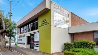 2/173 Hume Street Toowoomba QLD 4350