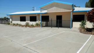 96 Fifteenth  Street Home Hill QLD 4806