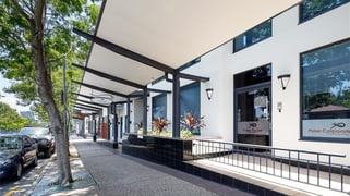6/14 Browning Street West End QLD 4101