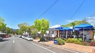 11 Elizabeth Street Kenilworth QLD 4574