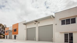 2/13 Ford Road Coomera QLD 4209