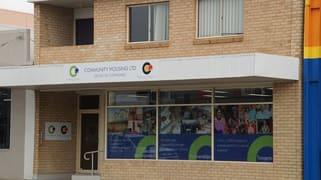 84 Belgrave Kempsey NSW 2440