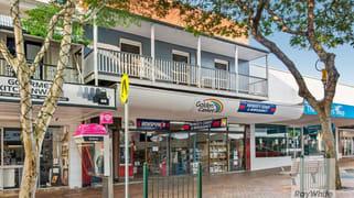 69 Mary Street Gympie QLD 4570