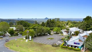 3/3 Panorama Place Maleny QLD 4552