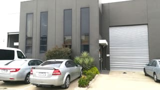 34/1-11 Bryants Road Dandenong VIC 3175