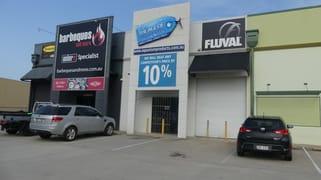 2/10 Webber rd Browns Plains QLD 4118
