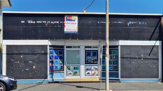 179 Musgrave Street Berserker QLD 4701