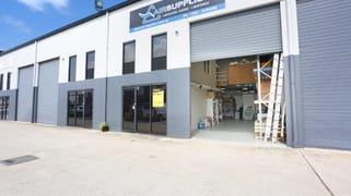 5/25 Steel Street Capalaba QLD 4157