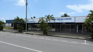 8 Gregory Street Bowen QLD 4805