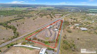 245 Scrub Hill Road Nikenbah QLD 4655