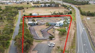 245 Scrub Hill Road Nikenbah QLD 4655
