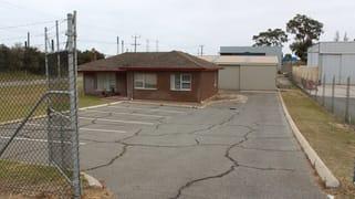 41 Weston Street Naval Base WA 6165