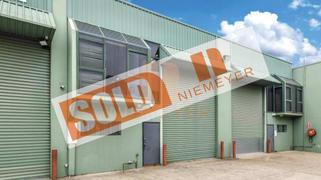 1 Adept Lane Bankstown NSW 2200