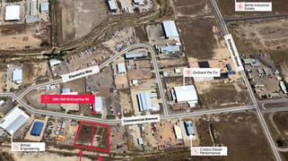 186-188 Enterprise Street Bohle QLD 4818
