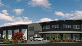 27 Bradwardine Road Robin Hill NSW 2795