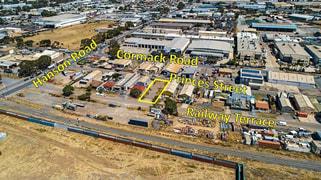 30 Railway Terrace Wingfield SA 5013