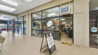 Shop 6/156-158 Main Street Pakenham VIC 3810