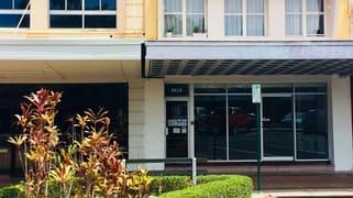 161 Bourbong Bundaberg Central QLD 4670