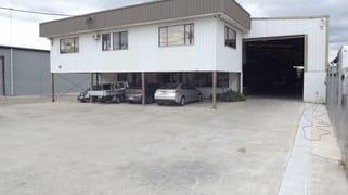 2/26 Counihan Road Seventeen Mile Rocks QLD 4073