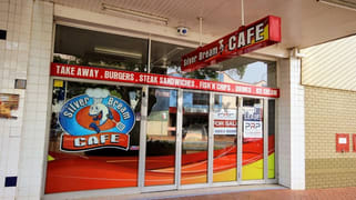 315 Clarinda Street Parkes NSW 2870