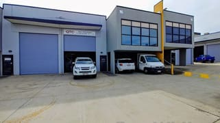 16/25 Ingleston Road Tingalpa QLD 4173
