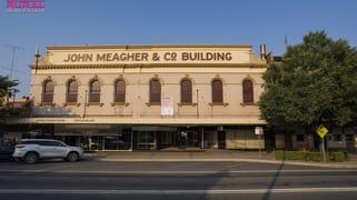 242 Hoskins Street Temora NSW 2666