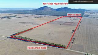 755 Peak School Road Lara VIC 3212