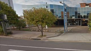 Buckland Road Nundah QLD 4012