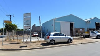 Unit 1, 18 Staite Street Wingfield SA 5013