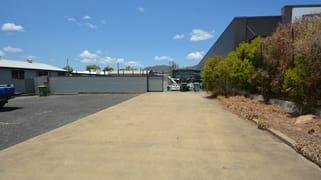 24 Chappell Street Kawana QLD 4701