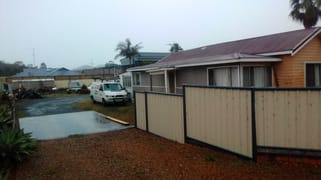 22 The Lakes Way Forster NSW 2428