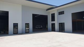 10/2 Lomandra Place Coolum Beach QLD 4573