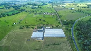Southern Cross Hydroponics Caswells Lane Mutdapilly QLD 4307