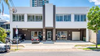 40 Nile Street Woolloongabba QLD 4102