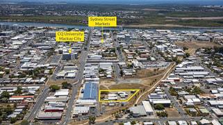 15 Thirteenth Lane Mackay QLD 4740