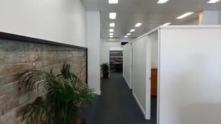 87 Murwillumbah Street Murwillumbah NSW 2484