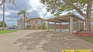 28672 Bruce Highway Childers QLD 4660