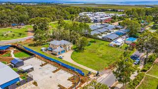 24-28 Beveridge Road Thornlands QLD 4164
