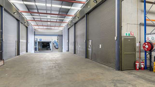 5/509-529 Parramatta Road Leichhardt NSW 2040