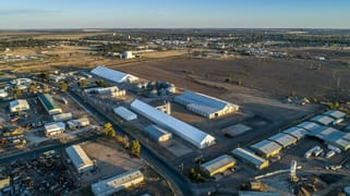 10 Industrial Drive Moree NSW 2400