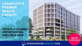 4 Paxton Street Springwood QLD 4127